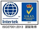 ISO_27001-2013_UKAS